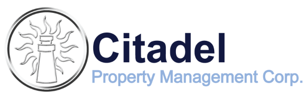 Property Management NYC | Citadel Property Management Corp
