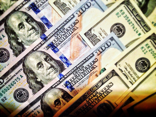 Money 10
