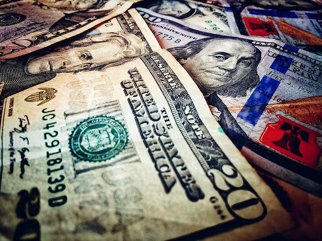 Money 27