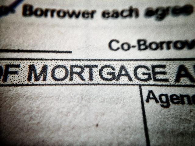 Mortgage 11