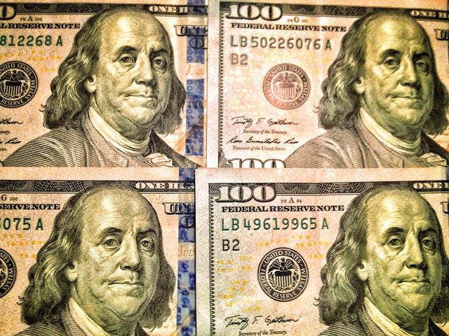 Money 15