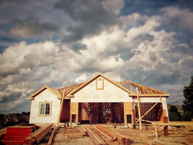 Construction 18