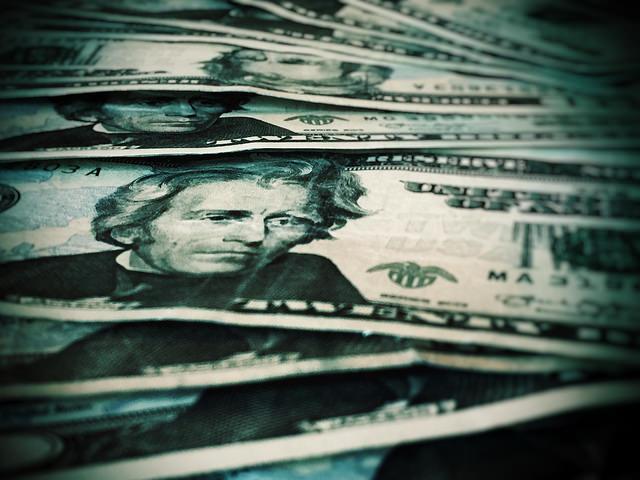 money-37