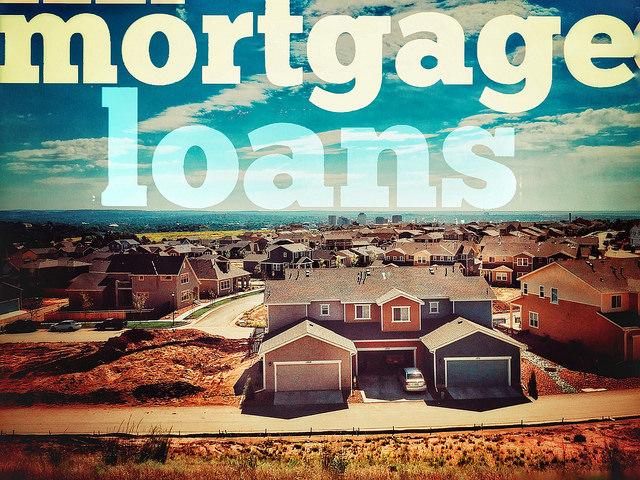 mortgage-13