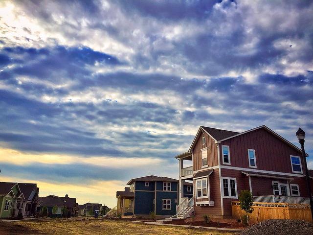 new-houses-2