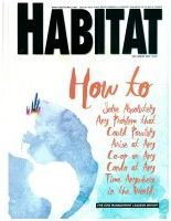 Habitat Cover Aug 2015_Page_1